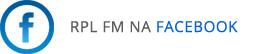 RPL FM na Facebooku