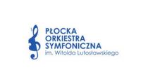 Płocka Orkiestra Symfoniczna im. Witolda Lutosławskiego