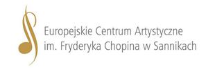 Europejskie Centrum Artystyczne im. F. Chopina