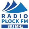 Płock FM!