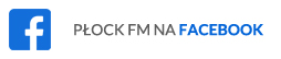 PŁOCK FM na Facebooku