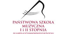 Państwowa Szkoła Muzyczna im. Karola Szymanowskiego w Płocku