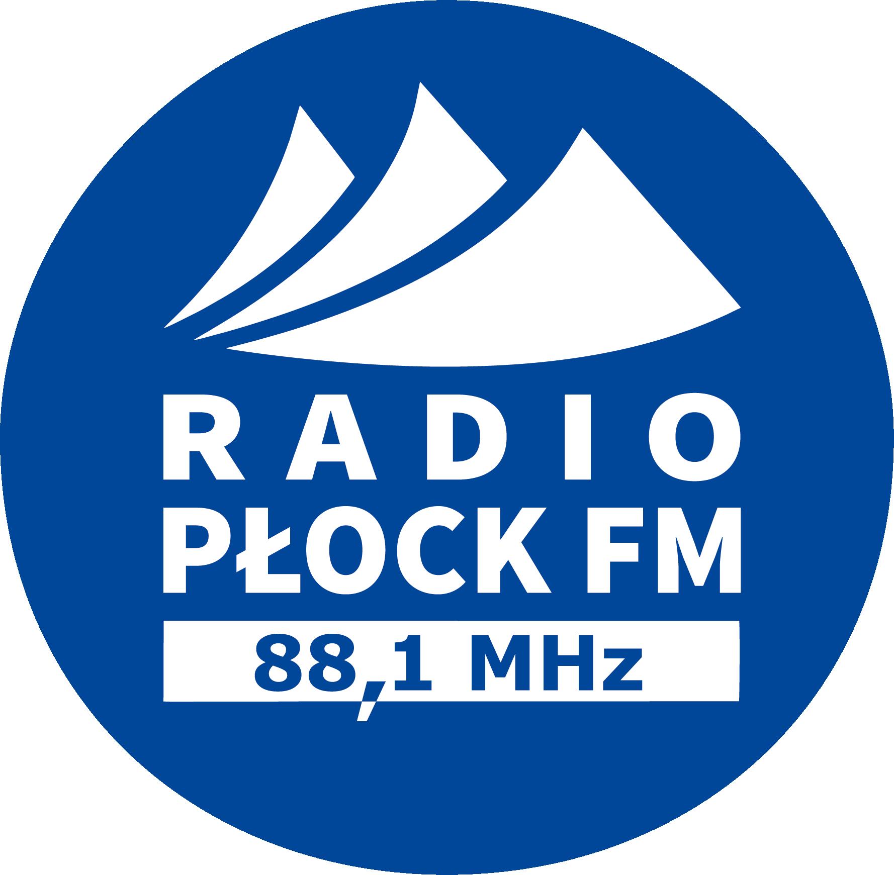 PłockFM